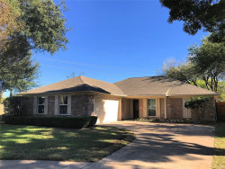 Photo of 1523 Park Wind Drive, Katy, TX 77450 (MLS # 34333334)