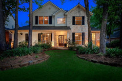 Photo of 47 N Goldenvine Circle, The Woodlands, TX 77382 (MLS # 34367164)