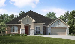 Photo of 2078 Brookmont Drive, Conroe, TX 77301 (MLS # 34377374)