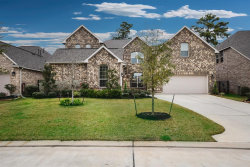 Photo of 9939 Kirkstone Terrace Drive, Spring, TX 77379 (MLS # 34404665)