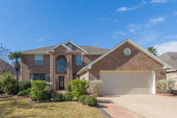 Photo of 522 Chickory Field Lane, Pearland, TX 77584 (MLS # 34418169)