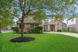 Photo of 4714 Schiller Park Lane, Sugar Land, TX 77479 (MLS # 34461345)