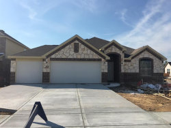Photo of 15515 Stoney Hills Court, Cypress, TX 77433 (MLS # 34464492)