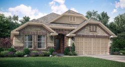 Photo of 26311 Clover Bank Lane, Richmond, TX 77406 (MLS # 34496860)