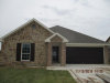 Photo of 558 Green Meadows Drive, West Columbia, TX 77486 (MLS # 34515835)