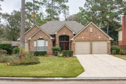 Photo of 9 Featherfall Place, The Woodlands, TX 77382 (MLS # 34567854)