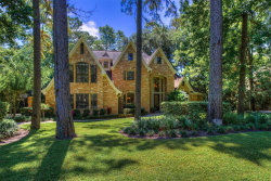 Photo of 47 Firefall Court, The Woodlands, TX 77380 (MLS # 34585711)