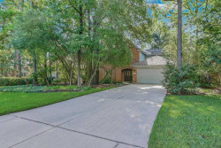 Photo of 95 N Winterport Circle, The Woodlands, TX 77382 (MLS # 34667086)