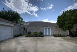Photo of 2942 Cypress Point Drive, Missouri City, TX 77459 (MLS # 34674004)