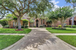 Photo of 2203 Gleneagles Drive, League City, TX 77573 (MLS # 34800434)