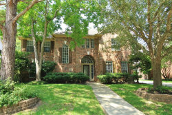 Photo of 3102 Willow Wood Trail, Kingwood, TX 77345 (MLS # 34912083)