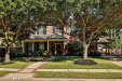 Photo of 1318 Richlawn Drive, Spring, TX 77379 (MLS # 34939424)