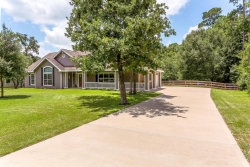 Photo of 22615 Baneberry Road, Magnolia, TX 77355 (MLS # 3503391)