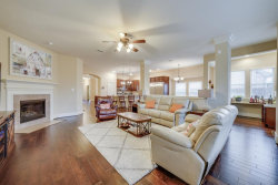 Photo of 28618 Rolling Ridge Drive, Katy, TX 77494 (MLS # 35057091)