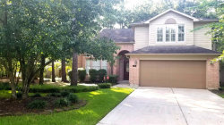 Photo of 3 Hawkseye Place, The Woodlands, TX 77381 (MLS # 35137423)