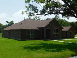 Photo of 1810 Newgulf Drive, Boling, TX 77420 (MLS # 35208318)