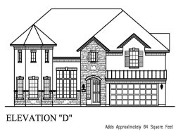 Photo of 20615 Fawn Hill Lane, Cypress, TX 77433 (MLS # 352084)