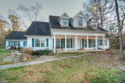 Photo of 374 Private Road 635, Dayton, TX 77535 (MLS # 35226817)