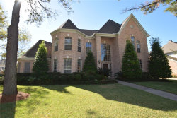 Photo of 20603 IVORY CREEK LANE, Katy, TX 77450 (MLS # 35245742)