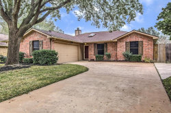 Photo of 11614 Easterling Drive, Houston, TX 77065 (MLS # 35246758)