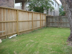 Photo of 4316 Lafayette Street, Bellaire, TX 77401 (MLS # 35283298)