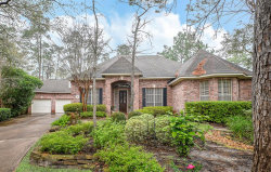 Photo of 4 Flagstone Path, The Woodlands, TX 77381 (MLS # 35349361)