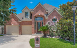 Photo of 5706 Logan Park Drive, Spring, TX 77379 (MLS # 35355445)