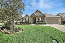 Photo of 25314 Hillside Meadow Drive, Spring, TX 77389 (MLS # 35362933)