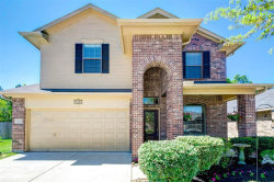 Photo of 24507 Spring Harbor Drive, Spring, TX 77373 (MLS # 35431451)