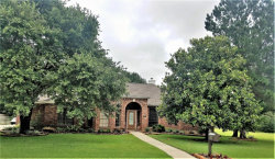 Photo of 175 April Wind Drive E, Conroe, TX 77356 (MLS # 35431855)