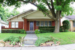 Photo of 1253 Peden Street, Houston, TX 77006 (MLS # 35433299)