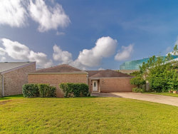 Photo of 11519 Wickersham Lane, Houston, TX 77077 (MLS # 35452982)