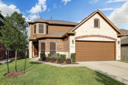 Photo of 15314 Signal Ridge Way, Cypress, TX 77429 (MLS # 3550894)