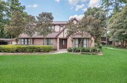 Photo of 56 S Havenridge Drive, The Woodlands, TX 77381 (MLS # 3553105)