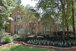Photo of 3 Felicity Trace Place, The Woodlands, TX 77382 (MLS # 35570255)