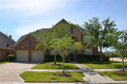 Photo of 5602 Twin Rivers Court, Sugar Land, TX 77479 (MLS # 35574723)