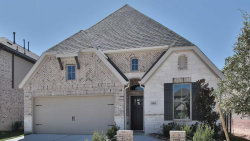 Photo of 19631 Mier Expedition Drive, Cypress, TX 77433 (MLS # 35625517)