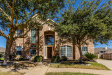 Photo of 17906 Timber Mist Court, Cypress, TX 77433 (MLS # 35652087)