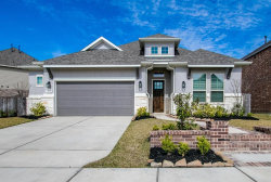 Photo of 16646 Highland Country Drive, Cypress, TX 77433 (MLS # 35698148)
