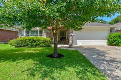 Photo of 14611 Rustic Fields Lane, Cypress, TX 77429 (MLS # 35770725)