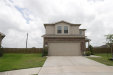 Photo of 14014 Dayridge Court, Houston, TX 77048 (MLS # 35785567)