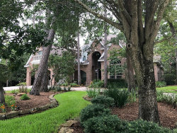 Photo of 18 Meadow Brook Place, The Woodlands, TX 77382 (MLS # 35836119)