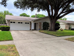 Photo of 16826 Glamis Lane, Houston, TX 77084 (MLS # 35966838)