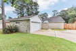 Photo of 20134 Foxchester Lane, Humble, TX 77338 (MLS # 35981428)