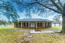 Photo of 90 Meyer Road, Huffman, TX 77336 (MLS # 3599222)
