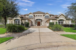 Photo of 47 Pravia Path Drive, Missouri City, TX 77459 (MLS # 35992725)