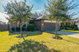 Photo of 16727 Tranquility Park Drive, Cypress, TX 77429 (MLS # 3600872)