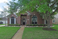 Photo of 2419 Hanston Court, Pearland, TX 77584 (MLS # 36052646)