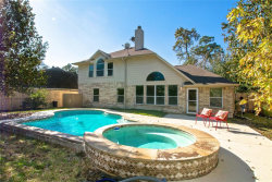 Photo of 18010 Moss Cove Court, Humble, TX 77346 (MLS # 36055939)