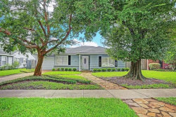 Photo of 4602 Pine Street, Bellaire, TX 77401 (MLS # 36068173)